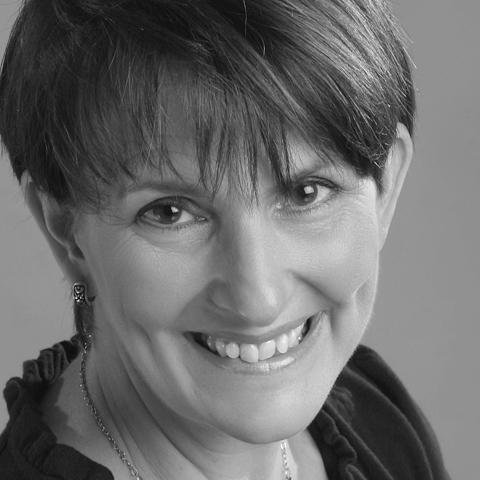 Cheryl Berglund Coupé