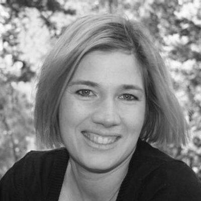 Allison Mattina