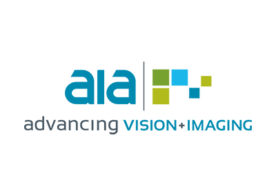 AIA Advancing Vision+Imaging