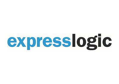 ExpressLogic