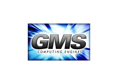 GMS Computing Engines